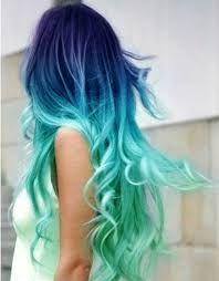 Bildergebnis für haarfarben lila