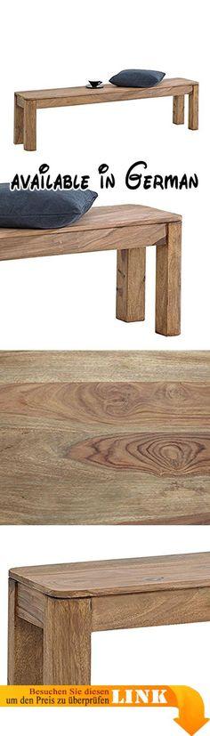 B01N7TO85P  OPTIFIT Hochschrank Helsinki Höhe 207 cm weiß Schafft - hochschrank 30 cm breit küche