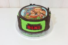 Tartas cumpleaños,eventos,www.pasteleriachezglace.es zaragoza