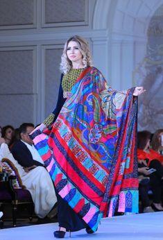Shawls, Kimono Top, Sari, Tops, Women, Fashion, Saree, Moda, Fashion Styles