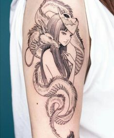 Dope Tattoos, Anime Tattoos, Pretty Tattoos, Mini Tattoos, Beautiful Tattoos, Body Art Tattoos, Small Tattoos, Sleeve Tattoos, Tattoos For Guys