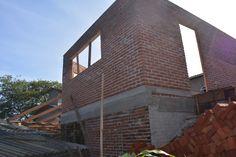 #tendence #obra #projeto #arquitetura #planejados #novasede