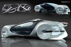 Neuron-concept-car-7.jpg (800×533)
