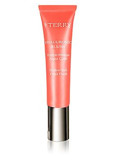By Terry Hyaluronic Blush/1.1 oz.