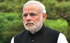 PM Narendra Modi To Honour Members Of Families Linked To Odisha Rebellion
