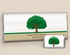 Our family reunion party favors will be the talk of your next event, like Rooted Together candy bar wrappers. A beautiful tree stands above your family name and date of event. Family Reunion Favors, Family Reunions, Candy Wrappers, Thank You Gifts, Genealogy, Summer Fun, Party Themes, Party Favors, Roots