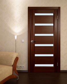 Modern Interior Doors   Modern   Interior Doors   New York   Ville Doors