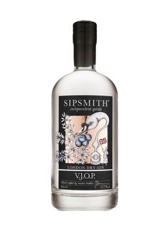 sipsmith - Google Search