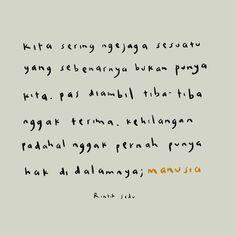 Reminder Quotes, Self Reminder, Words Quotes, Qoutes, Sayings, Photography Love Quotes, Quotes Galau, Loving Someone, Captions