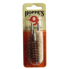 Hoppe's 3-Pack Brush Kit - David Bailey Shooting Supplies $18.50 David Bailey, Brush Kit, Product Information, Barware, Packing, Products, Bag Packaging, Gadget, Tumbler