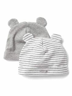 product recommendations Baby Boy Newborn 592d8557b837