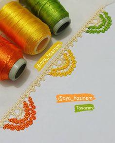 Crochet, Lace, Crochet Decoration, Tejidos, Needlepoint, Ganchillo, Racing, Crocheting, Knits