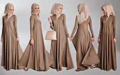 Stylish-Design-Abaya-Hijab-Collection