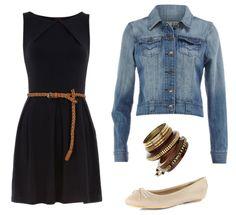 spring-fashion-style