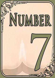 444 numerologie angelique image 2