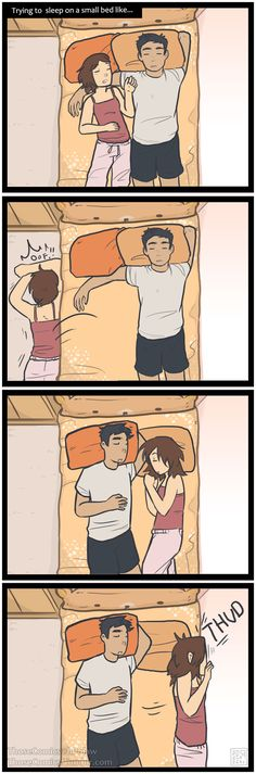 Funny Relationship Drawings Boyfriends 55 Ideas For 2019 Cute Couple Comics, Couples Comics, Cute Comics, Funny Comics, Anime Couples, Cute Couples, Funny Couples Memes, Couple Memes, Funny Memes