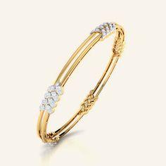 Bracelets for Women – Fine Sea Glass Jewelry Diamond Bracelets, Silver Bracelets, Diamond Jewelry, Diamond Earrings, Gold Jewelry, Crystal Jewelry, Bangle Bracelets, Gold Bangles Design, Jewelry Design