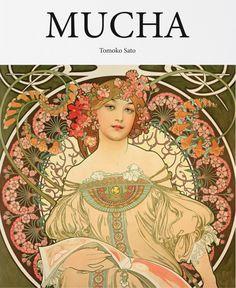 Alphonse Mucha: tra Art Nouveau e Utopia - Complesso del Vittoriano Ala Brasini