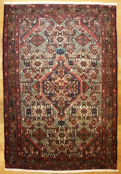 Furnish your home with best Rugs, Ireland's biggest online Rug store. Rug Store, Cool Rugs, Persian Rug, Rugs Online, Traditional, Design, Decor, Persian Carpet, Decoration