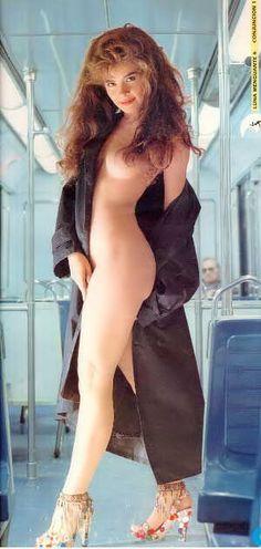 Corbin bleu nudo porno