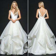 vestidos-de-casamento-com-listras-6