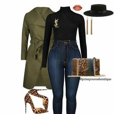 Casual Fall Outfits, Fall Winter Outfits, Classy Outfits, Stylish Outfits, Night Outfits, Cute Fashion, Fashion Outfits, Look Girl, Womens Fashion Casual Summer