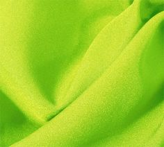 Lucky Lime | Online Discount Drapery Fabrics and Upholstery Fabric Superstore!