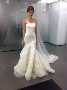 Bridal Market 2013 Trends | Bridal and Wedding Planning Resource for Minnesota Weddings | Minnesota Bride Magazine