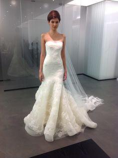 Bridal Market 2013 Trends | Bridal and Wedding Planning Resource for Minnesota Weddings | Minnesota Bride Magazine