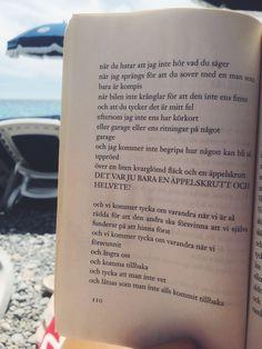 Kärlek Hur Fan Gör Man-Bob Hansson