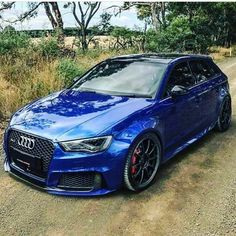Modified Audi Pictures From Around The World! Visit www.worldtuningfa… For All… – Audi Audi Sportback, Audi Rs3, Sedan Audi, Carros Audi, Nissan Gtr, Modified Cars, Toyota Supra, Audi Quattro, Aston Martin