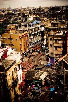 Dream Mission trip would be to India! Something with education!