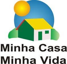 MINHA CASA MINHA VIDA VAI BENEFICIAR 1.461 FAMÍLIAS EM SÃO JOSÉ DOS CAMPOS