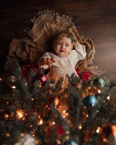 Funny Baby Pictures To Take Xmas Photos, Family Christmas Pictures, Holiday Pictures, Cute Baby Pictures, Newborn Pictures, Newborn Baby Photography, Children Photography, Poses Photo, Foto Baby