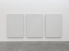 Roman Opalka à la galerie Yvon Lambert Roman Opalka, Eva Hesse, Kazimir Malevich, Robert Rauschenberg, Assemblage Art, Mixed Media Collage, Conceptual Art, Cube, Contemporary Art