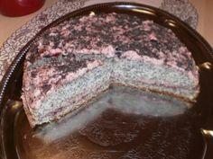 Maková torta (fotorecept) - obrázok 6