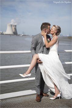 Huwelijksfotografie Fotografie Lies Huyskens (Zoersel) www.huwelijksfotografie-lieshuyskens.com