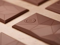 Dallmayr Chocolate Packaging by Factor Product München