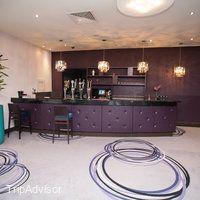 Carlton Hotel, Price Comparison, Hotel Reviews, Dublin, Trip Advisor, Pictures, Home Decor, Photos, Decoration Home