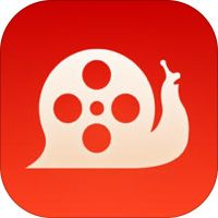 SlowCam - Slow Motion Video Camera Realtime by Lucky Clan