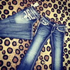 Rock Revival Jeans!! Obsessed!!! :) @Chasidy Brooks Brooks Brooks Brooks Brooks Smith  best jeans ever