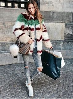 //pinterest @esib123 //#style #inspo #clothes
