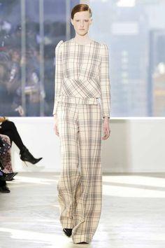 Delpozo ready-to-wear autumn/winter '14/'15 gallery - Vogue Australia