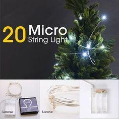Feit Led String Lights Alluring Outdoor Commercial String Lights Amlight 24 Ft Heavy Duthttps Design Inspiration