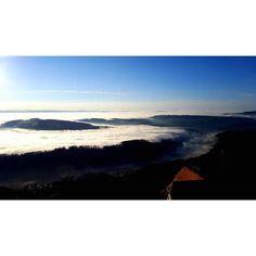 Image geknipst von @jay_evers Super Bild  Copyright -> @jay_evers on Instagram Link https://www.instagram.com/p/_CfecjjaDo     #zurich #switzerland #swiss #zürich #guesthouse #ferienwohnung #fewo #ferienhaus #basel #bern #genf #hoildays #ferien #uetliberg #topofzurich #züriberg #zürichberg #suisse #svizzera