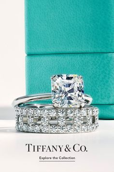 Cute Engagement Rings, Dream Ring, Diamond Are A Girls Best Friend, Cute Jewelry, Beautiful Rings, Just In Case, Wedding Bands, Fashion Jewelry, Bling