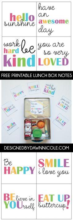 Lunchbox-Printables-Main