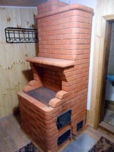(6) Одноклассники Stove Heater, Stove Oven, Guest Cabin, Rocket Stoves, Architect Design, Rustic Wood, My Dream Home, Home Goods, Diy And Crafts