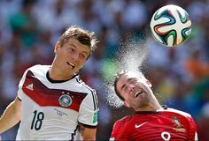 Best pictures of Brazil 2014