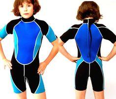 Kinder Neopren Shorty Größe 104 bis 110 für ca. 4 - 5 Jahre Neoprenanzug ts-ideen http://www.amazon.de/dp/B001TW9V8K/ref=cm_sw_r_pi_dp_AmW2vb0S9S9VS